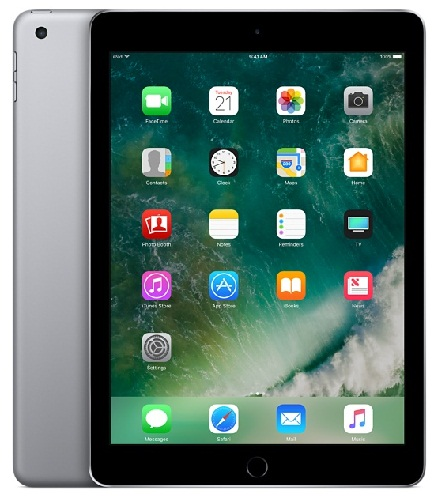 The IPad Will Be A Fantastic Birthday Surprise For Brother Of Yours It Has 97 Inches Display A9 64 Bit Processor 8 Megapixel Camera And So Much More