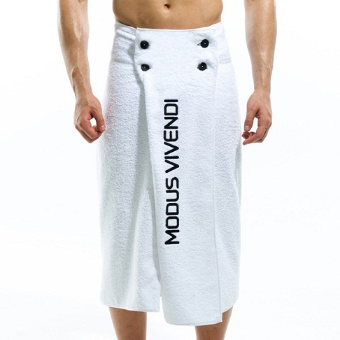 Mens Beach Towels