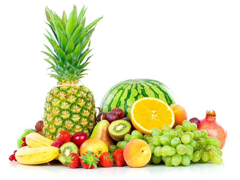 food diet for chikungunya