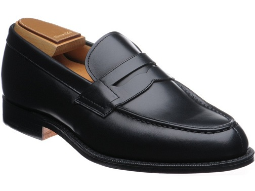 Church's Loafer Shoe