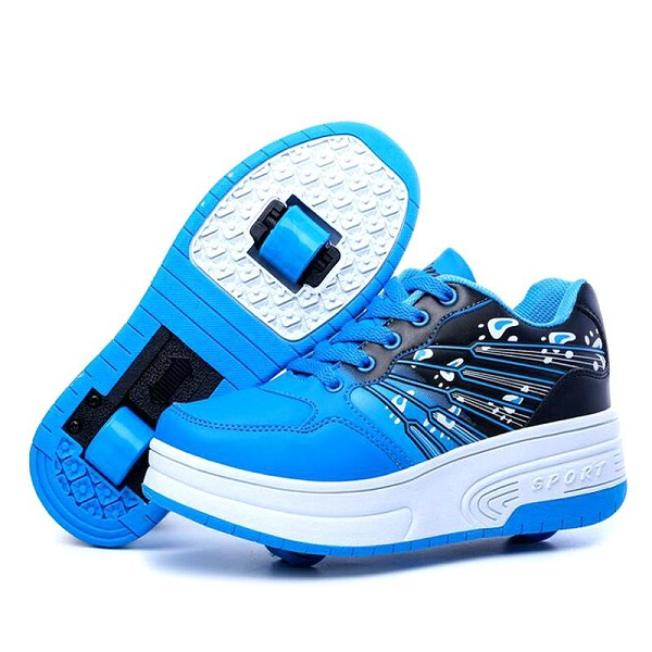 Comfortable & Stylish Kids Shoes for Daily Wear