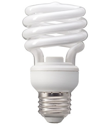 9 Different Electric Lighting Lamps Bulbs And Their