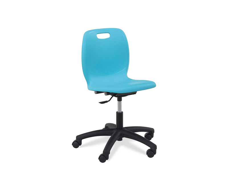 Computer Chairs designs