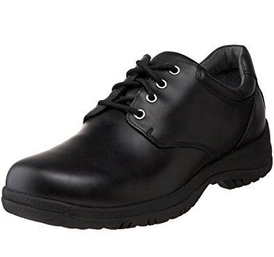 Dansko Walker Shoe