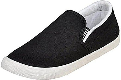 Ethics Casual Loafer Shoe