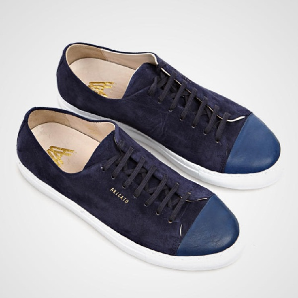 Fashionable & Comfortable Sneakers Shoes Designs