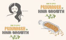 20 Best Homeopathic Medicines For Hair Loss And Regrowth Treatment