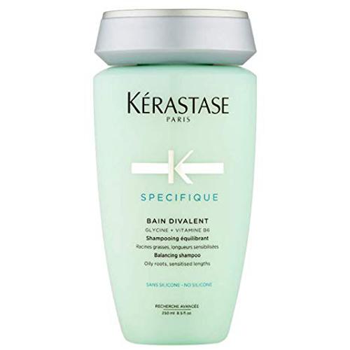Kerastase Specifique Bain Divalent Shampoo