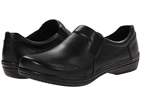 Klogs Footwear Arbor The Klogs Footwear
