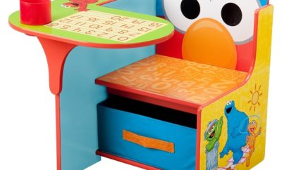 Musical Chairs for Kids