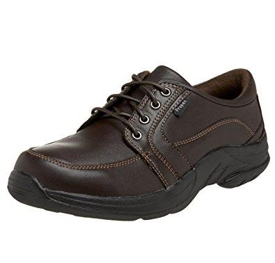 Propet Men's Commuterlite Walking Shoe
