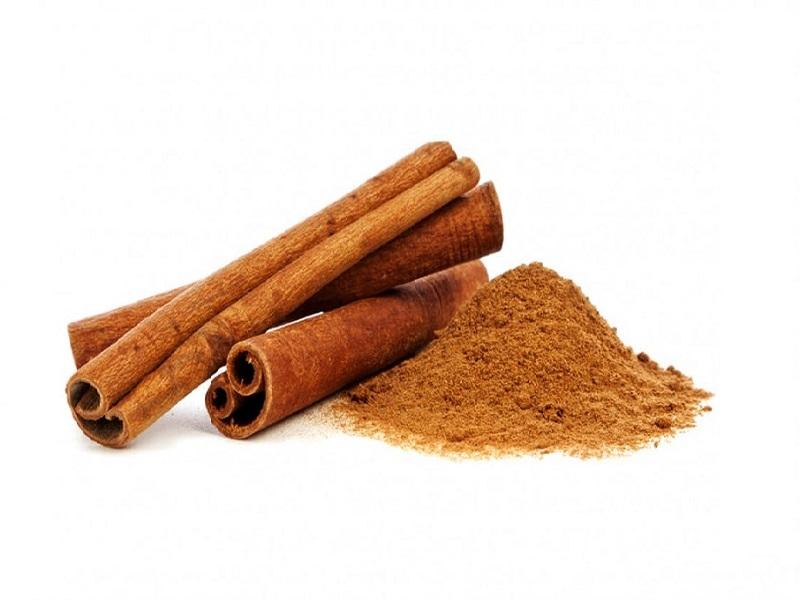cinnamon benefits disadvantages
