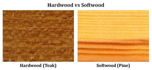17 Different Wood Types In India And Their Properties And Uses