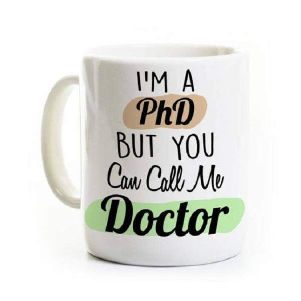 Try This Coffee Mug Which Is Special Personal Gift And One Nice 75th Birthday Idea For Dad On His A Large You Will Get