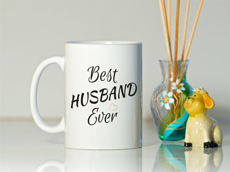 BEst Gifts for Husband