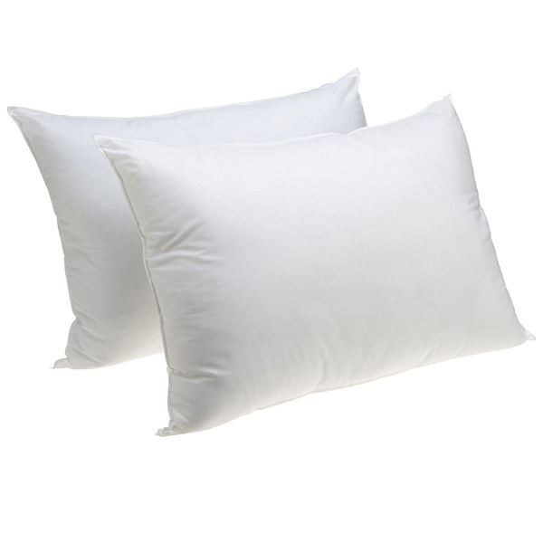 Bed Pillows For Decoration
