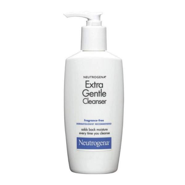 8 Best Neutrogena Cleansers | Styles At Life