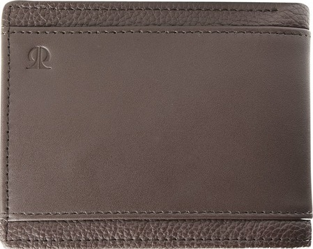 You Can Also Choose This Wonderful Gift Item For Your Father When He Is Expecting His Birthday Occasion It The Brown Shaded Wallet That We Made Out Of