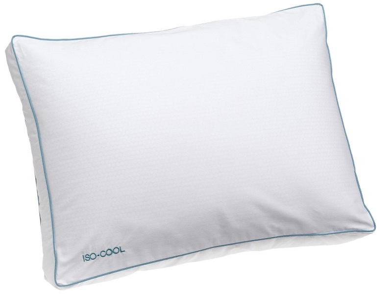 Cooling Pillows For Cool