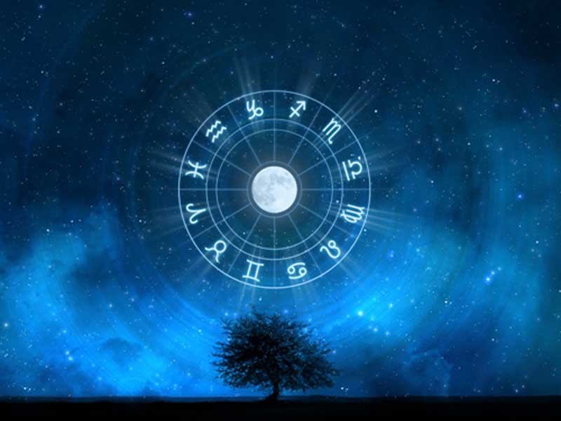 Marathi Astrology