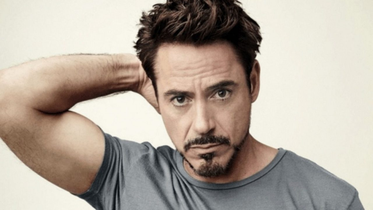 15 Best Small \u0026 Short Beard Styles That Suit For Any Age