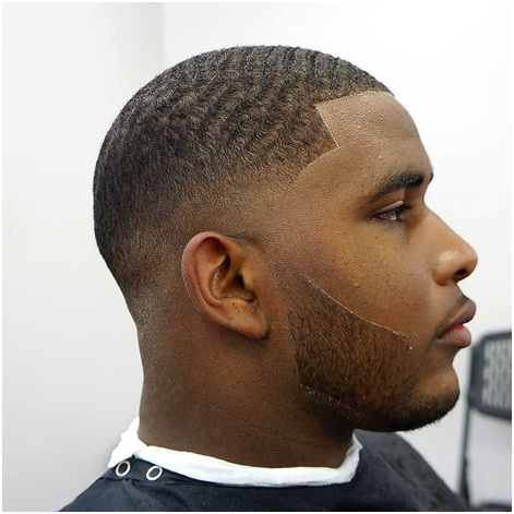 Waves Along with Low Fades