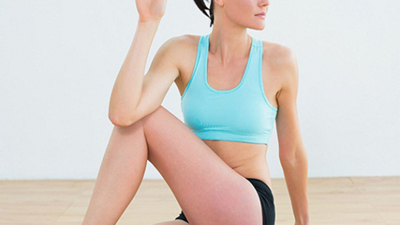 Yoga Poses To Avoid During Pregnancy Second Trimester ...