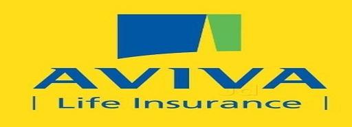Aviva Life Insurance Company