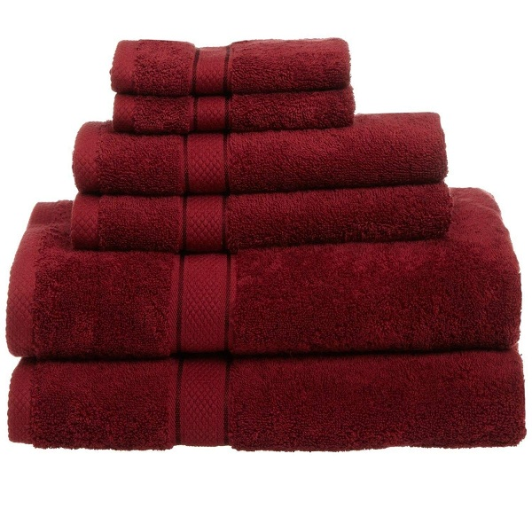 Bath Towels For Kids, Men and Women