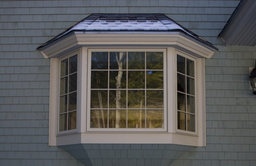 17 Different Types Of Windows And Their Designs For Your New Home
