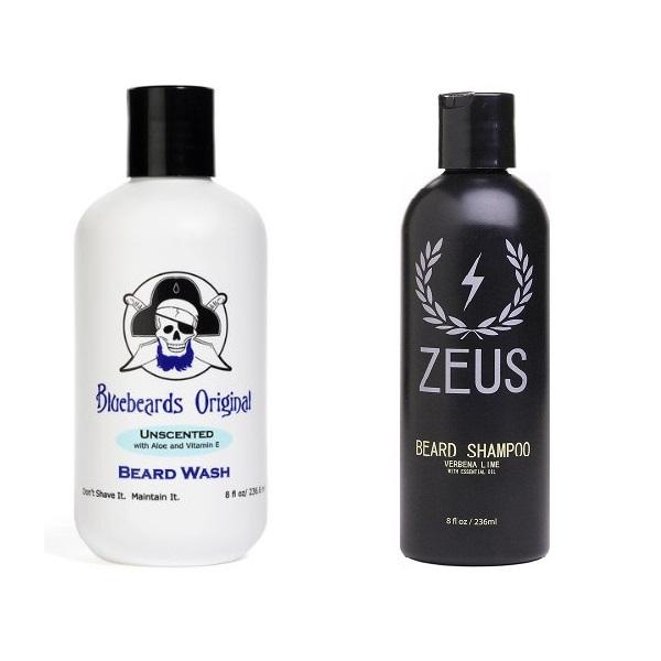 beard-shampoos