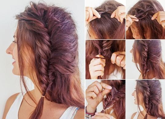 Bridal Hairstyles 1