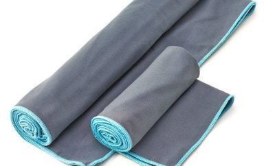 Gym Towels For Workouts