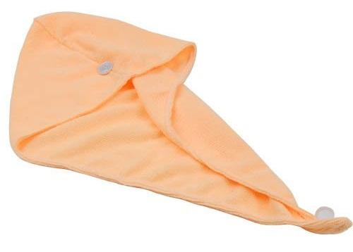 Hair Drying Towel Cap