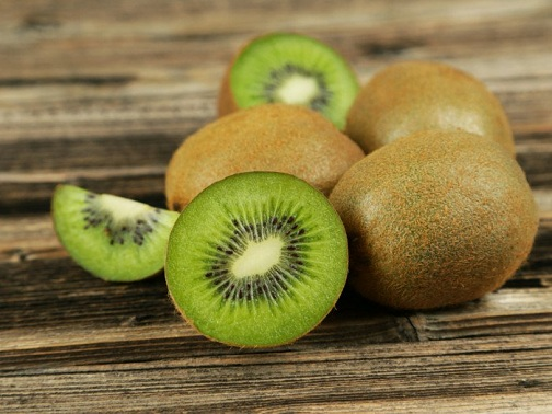15 Top and Best Fruits for Glowing Skin | Styles At Life