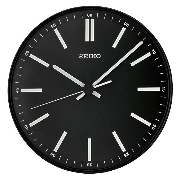 Latest Round Clocks With Images