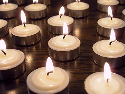 kerajinan lili,kerajinan dari lilin,Sejarah Lilin,Jenis Jenis Lilin,Lilin Lancip,Lilin Pilar,Lilin Nazar,Lilin Teh,Lilin Pot,Lilin Wadah,Lilin Mengambang,Lilin Gel,Lilin Cair,Lilin Ulang Tahun,Lilin Cartridge,Lilin Kaca,Lilin Flameless,Pengertian dan Teknik dalam Pembuatan Kerajinan Lilin,Cara Membuat Kerajinan Lilin Hias dengan Mudah,Bahan untuk Membuat Kerajinan Lilin,Cara Membuat Kerajinan Lilin Hias,Variasi Kerajinan Lilin Kreatif,Opsi 1: Lilin bunga,Opsi 2: Lilin warna-warni,Opsi 3: Lilin Kejutan,Opsi 4: Lilin Karakter,Opsi 5: Lilin Rempah,Opsi 6: Lilin Ukir,Opsi 7: Lilin Henna,Manfaat Lain dari Lilin,Manfaat Pertama, Lilin sebagai Alternatif Penerangan,Manfaat Kedua, Lilin sebagai Bahan Pembuatan Patung,Manfaat Ketiga, Lilin sebagai Pelumas,Manfaat Keempat, Lilin sebagai Pelapis Anti Air,Manfaat Kelima, Lilin sebagai Bahan untuk Membatik,Manfaat Keenam, Lilin sebagai Pengharum Ruangan,Manfaat Ketujuh, Lilin dalam Bidang Kesehatan,kerajinan lilin ukir,cara membuat kerajinan dari lilin batangan,pengertian kerajinan lilin,proses pembuatan kerajinan lilin penerangan,bahan pembuatan kerajinan lilin,kerajinan bahan lunak dari lilin dan cara pembuatannya,kerajinan lilin mainan,alat pembuatan kerajinan lilin