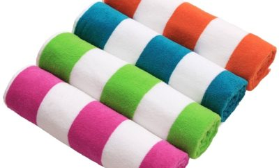 Towel sets For Multi Purpose