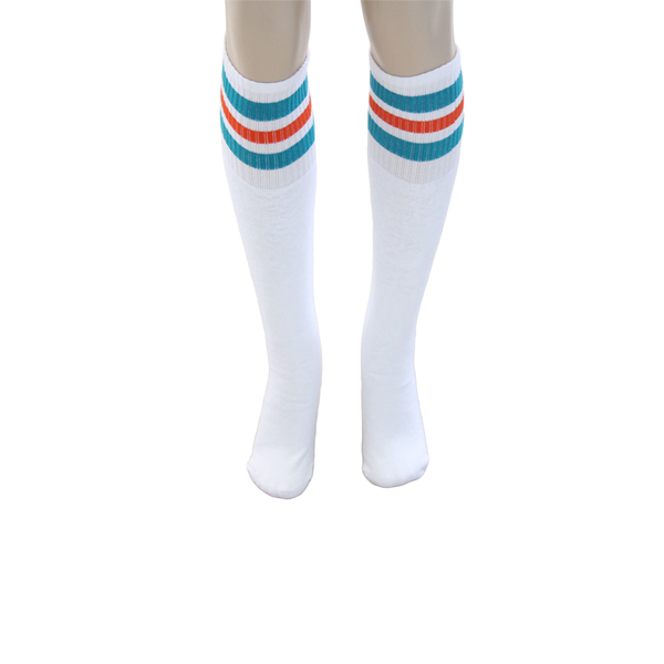 Tube Socks For Women