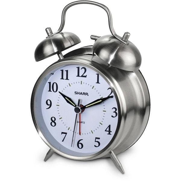 Quartz Clock Designs