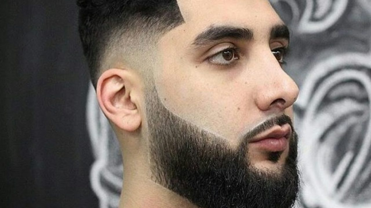 9 Best Arabic Hairstyles for Men and Women | Styles At Life