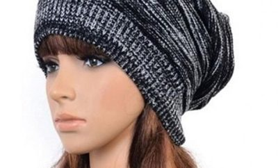 Beanie Hats For Men and Women