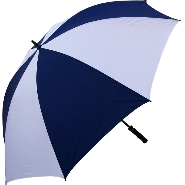 Best Big Umbrellas for Different Uses
