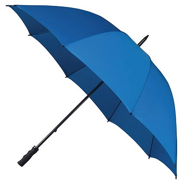 Best Designs of Golf Umbrellas