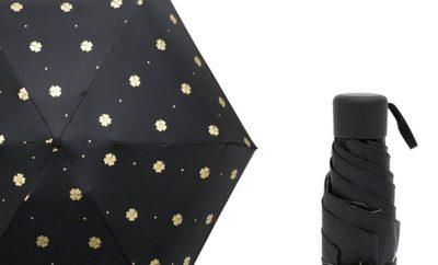Best Pocket Umbrellas