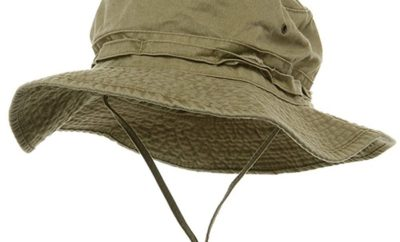 Big Hats For Women And Men