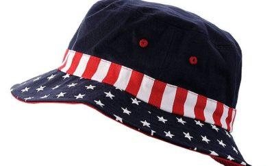 Bucket Hats For Men and Women