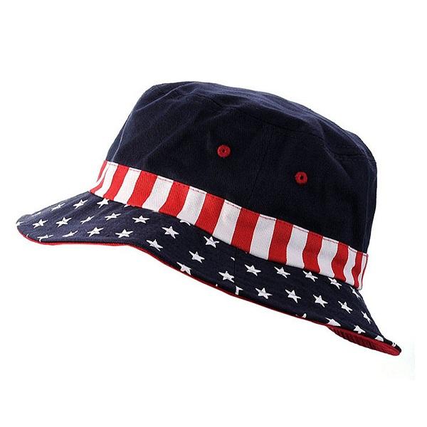51459410b9e 9 Modern Bucket Hats For Men and Women in 2019