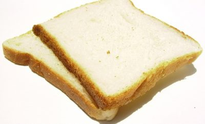 types of bread and health benefits