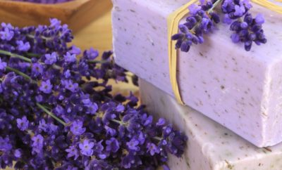 What are The Various Soap Types and Their Make and Purposes